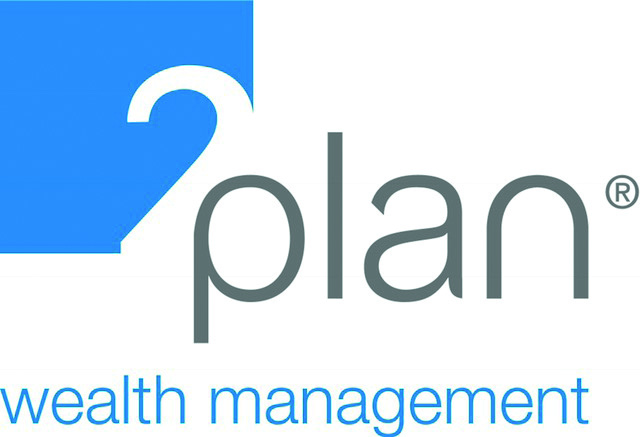 2plan wealth management ampthill
