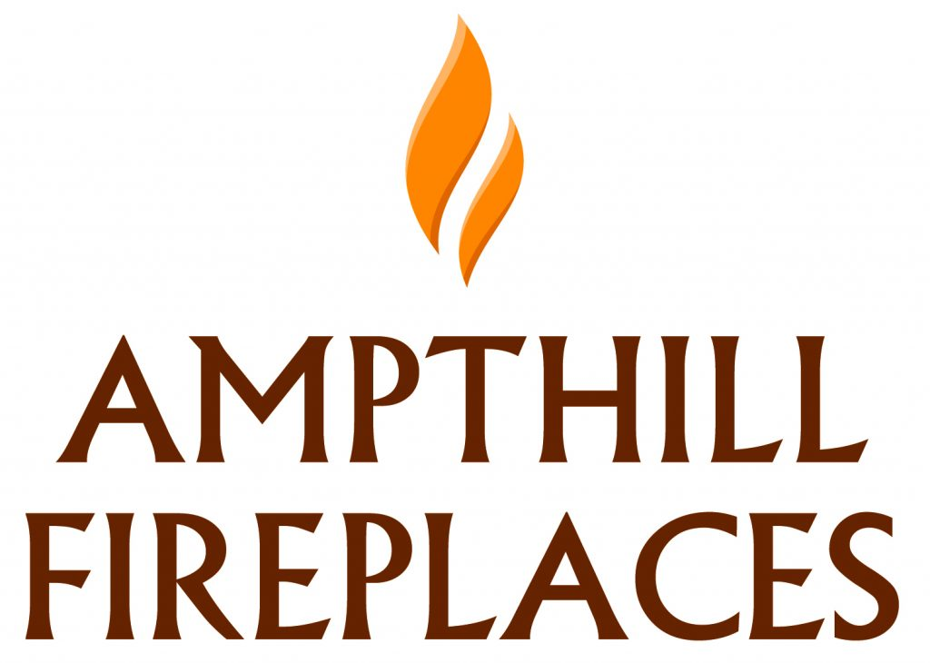 Ampthill Fireworks proudly sponsored by Ampthill Fireplaces
