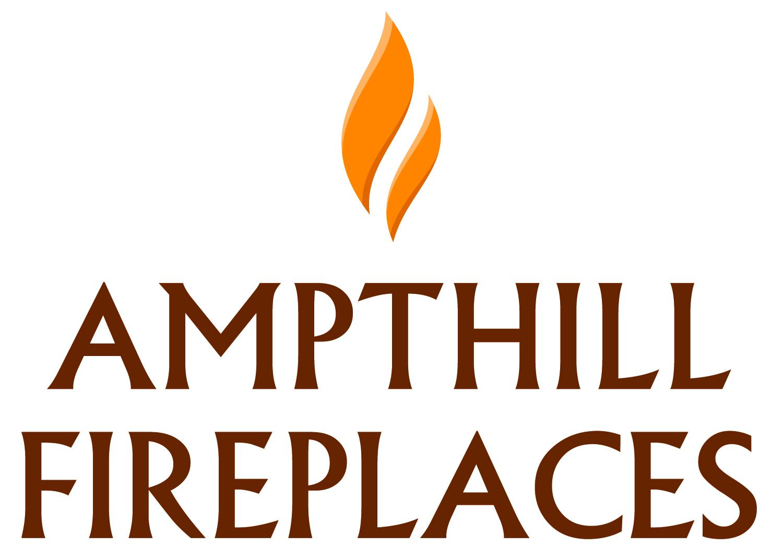 Ampthill Fireplace main sponsor of Ampthill Fireworks 2018