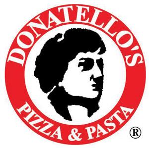 Donatellos Pizzeria Ampthill