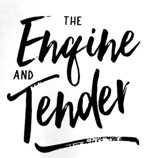 The Engine & Tender Ampthill