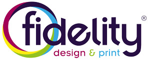 Fidelity design and print bedford