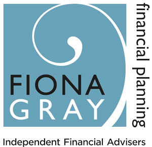 fiona gray financial planning