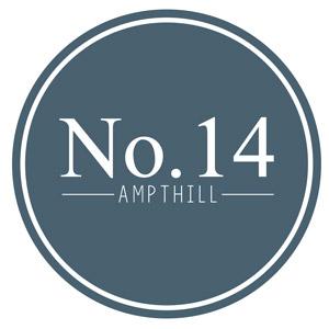 No.14 Ampthill