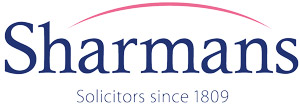 Sharmans Solicitors Bedford Ampthill