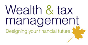 Wealth & Tax management Milton Keynes
