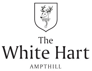 The White Hart Ampthill