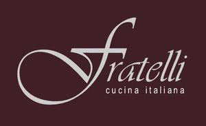 Fratelli Italian Ampthill & Woburn