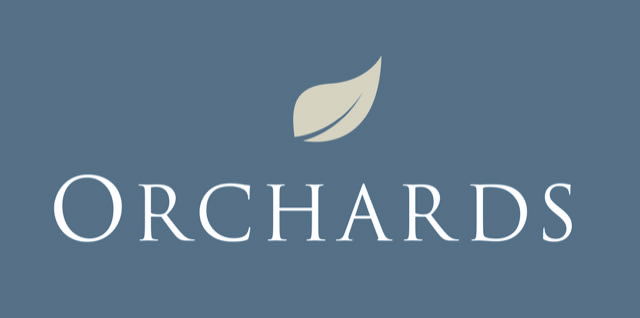 Orchards Estate Agents
